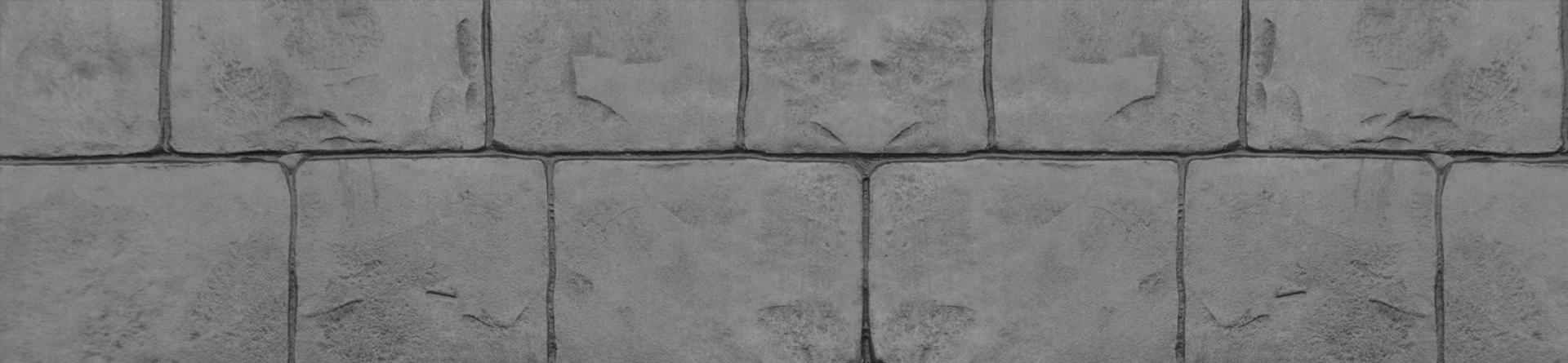 Hormig n impreso vertical en toledo pavimentos mg for Hormigon impreso paredes